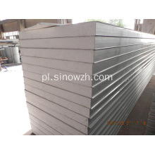 Panel Sandwich EPS 50x950 mm